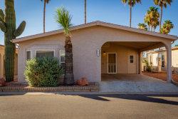 Photo of 1960 E Cherry Hills Drive, Chandler, AZ 85249 (MLS # 6101426)