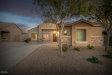 Photo of 16553 W Harrison Street, Goodyear, AZ 85338 (MLS # 6101437)