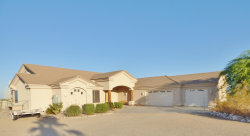 Photo of 5221 N Tuthill Road, Litchfield Park, AZ 85340 (MLS # 6101442)
