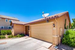 Photo of 912 S Swallow Lane, Gilbert, AZ 85296 (MLS # 6101448)
