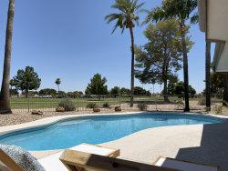 Photo of 10625 W Welk Drive, Sun City, AZ 85373 (MLS # 6101453)