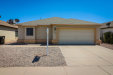 Photo of 10725 W Seldon Lane, Peoria, AZ 85345 (MLS # 6101503)