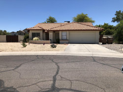 Photo of 13021 N 75th Lane, Peoria, AZ 85381 (MLS # 6101510)