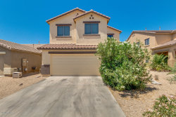 Photo of 35980 W Velazquez Drive, Maricopa, AZ 85138 (MLS # 6101523)