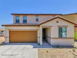 Photo of 4837 W Lydia Lane, Laveen, AZ 85339 (MLS # 6101525)