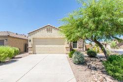 Photo of 45960 W Holly Drive, Maricopa, AZ 85139 (MLS # 6101541)