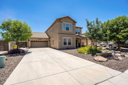 Photo of 38223 N Armadillo Drive, San Tan Valley, AZ 85140 (MLS # 6101550)
