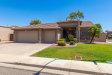 Photo of 6929 W Lone Cactus Drive, Glendale, AZ 85308 (MLS # 6101561)