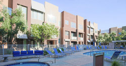 Photo of 6745 N 93rd Avenue, Unit 1160, Glendale, AZ 85305 (MLS # 6101590)