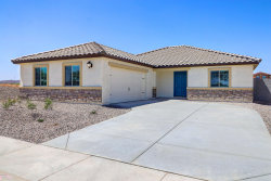 Photo of 432 W Pintail Drive, Casa Grande, AZ 85122 (MLS # 6101608)