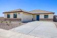 Photo of 432 W Pintail Drive, Casa Grande, AZ 85122 (MLS # 6101608)