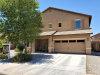 Photo of 25224 W Carson Court, Buckeye, AZ 85326 (MLS # 6101613)