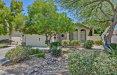 Photo of 11117 W Windsor Avenue, Avondale, AZ 85392 (MLS # 6101615)