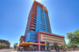 Photo of 310 S 4th Street, Unit 1408, Phoenix, AZ 85004 (MLS # 6101619)