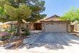 Photo of 6002 W Loma Lane, Glendale, AZ 85302 (MLS # 6101631)