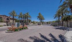 Photo of 2402 E 5th Street, Unit 1553, Tempe, AZ 85281 (MLS # 6101640)