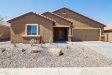Photo of 545 W Pintail Drive, Casa Grande, AZ 85122 (MLS # 6101644)