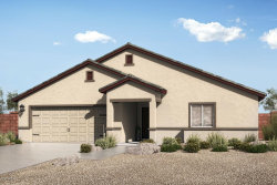 Photo of 490 W Whitetail Drive, Casa Grande, AZ 85122 (MLS # 6101653)