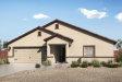 Photo of 490 W Whitetail Drive, Casa Grande, AZ 85122 (MLS # 6101653)