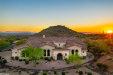 Photo of 8724 E Regina Circle, Mesa, AZ 85207 (MLS # 6101655)