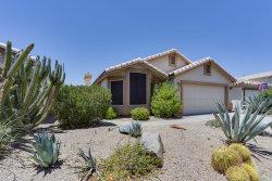 Photo of 31244 N 40th Place, Cave Creek, AZ 85331 (MLS # 6101657)