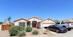 Photo of 2925 S Mesita --, Mesa, AZ 85212 (MLS # 6101666)