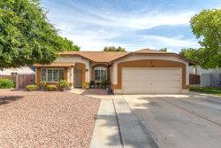 Photo of 8978 W Maryland Avenue, Glendale, AZ 85305 (MLS # 6101677)