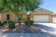 Photo of 16179 W Coronado Road, Goodyear, AZ 85395 (MLS # 6101684)