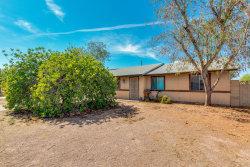 Photo of 230 W 22nd Avenue, Apache Junction, AZ 85120 (MLS # 6101686)