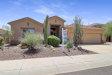 Photo of 22223 N 55th Street, Phoenix, AZ 85054 (MLS # 6101693)