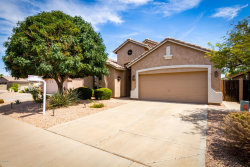Photo of 72 E Piccolo Court, San Tan Valley, AZ 85143 (MLS # 6101699)