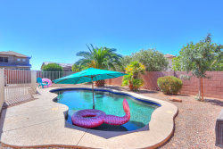 Photo of 44620 W Rhinestone Road, Maricopa, AZ 85139 (MLS # 6101705)