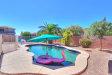 Photo of 44620 W Rhinestone Road, Maricopa, AZ 85139 (MLS # 6101705)