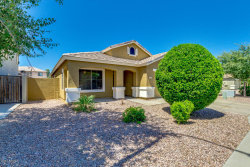 Photo of 11233 W Rio Vista Lane, Avondale, AZ 85323 (MLS # 6101709)