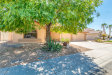 Photo of 12725 W Windsor Avenue, Avondale, AZ 85392 (MLS # 6101736)