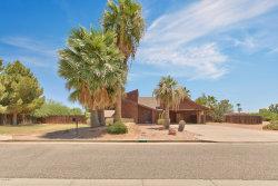 Photo of 6202 E Cactus Road, Scottsdale, AZ 85254 (MLS # 6101756)