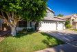 Photo of 835 N Peppertree Drive, Gilbert, AZ 85234 (MLS # 6101769)