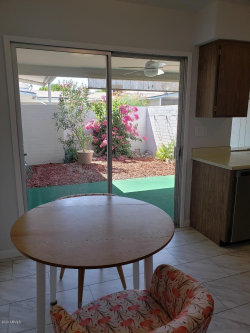 Photo of 10568 W Coggins Drive, Sun City, AZ 85351 (MLS # 6101776)