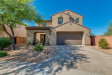 Photo of 9169 W Plum Road, Peoria, AZ 85383 (MLS # 6101817)