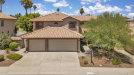 Photo of 7438 W Oraibi Drive, Glendale, AZ 85308 (MLS # 6101826)