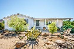 Photo of 2315 E Maddock Road, Desert Hills, AZ 85086 (MLS # 6101828)