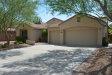 Photo of 343 S Ironwood Street, Gilbert, AZ 85296 (MLS # 6101840)