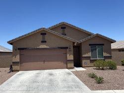 Photo of 7115 S 78th Drive, Laveen, AZ 85339 (MLS # 6101853)