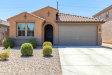 Photo of 450 S Hassett Avenue, Mesa, AZ 85208 (MLS # 6101860)