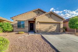 Photo of 7715 W Irwin Avenue, Laveen, AZ 85339 (MLS # 6101882)