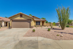 Photo of 11354 E Quartet Avenue, Mesa, AZ 85212 (MLS # 6101886)