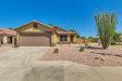 Photo of 11354 E Quartet Avenue, Mesa, AZ 85212 (MLS # 6101886)