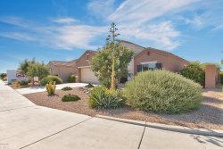 Photo of 9404 W Colter Street, Glendale, AZ 85305 (MLS # 6101897)