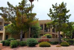Photo of 17031 E El Lago Boulevard, Unit 2175, Fountain Hills, AZ 85268 (MLS # 6101910)
