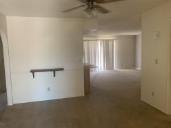 Photo of 5620 S Roosevelt Street, Tempe, AZ 85283 (MLS # 6101914)
